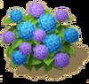 FlowersOfFascination