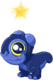 MonolithDragonBaby1Star