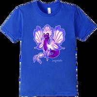 DragonValeT-Shirt-OrchidDragon4