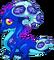 SapphireDragonAdult