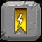 LightningBannerButton