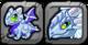 SilverDragonButton