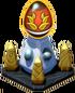 Gold Olympus Pedestal.png