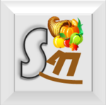 S47 Thanksgiving