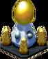 Leap Year Pedestal.png