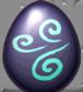 Chrome Dragon Egg.png