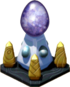 Platinum Pedestal.png