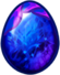 SapphireDragonEgg