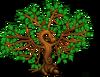 Dragonsai Gifting Tree.png