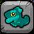 MonolithDragonBabyButton4