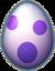 EggOfMystery