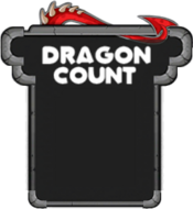 Dragon Count