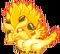 SunDragonBaby