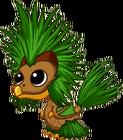 EvergreenDragonBaby.png