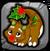 ReindeerDragonBabyButton