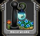 DecorationsIconNew