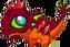 GarnetDragonBaby.png