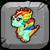 GlassDragonBabyButton