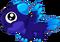 MidnightDragonBaby