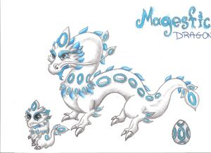WTL Magestic Dragon 001