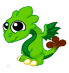 PlantDragonBaby.png