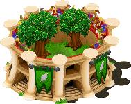 PlantColosseum