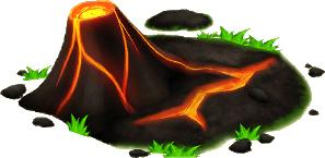 FireHabitat
