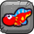 SalamanderDragonBabyButton