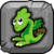 PlantDragonBabyButton
