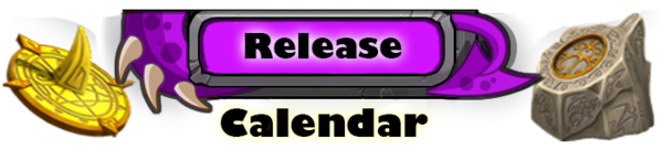 ReleaseCalendarBanner