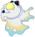 PhantomDragonBaby.png