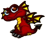 ScorchDragonBaby.png
