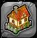 BuildingsNav