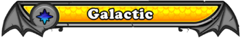 GalacticBanner
