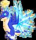 SnowflakeDragonAdult4Star