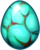 TurquoiseDragonEgg.png