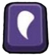 Icon Dark.png