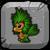 EvergreenDragonBabyButton