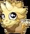 LacewingDragonBaby.png