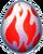FireDragonEgg.png