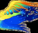 Dawnbringer Dragon