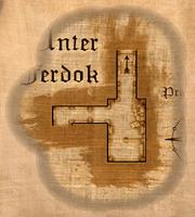 Unter Ferdok Brunnen.png