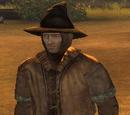 Firnjan the Bearmaster