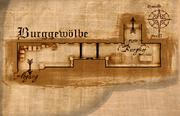 Burggewölbe Wohnbereich.png