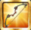 Mechanical Sharpshooter's Bow Icon