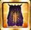 Magotina's Dusky Cloak T1 RA Icon