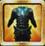 Dragan's Battleworn Mail Tier3 RA Icon