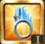 Fjalnir's Ring of Frost Icon