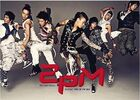 2PM-Hottest-Time-Of-The-Day-Album-Cover-Mp3