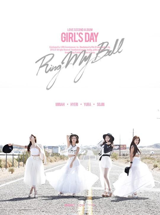 {Biografia} Girl's Day Latest?cb=20150626023641&path-prefix=es